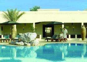 dubaj-hotel-al-maha-desert-resort-spa-048.jpg