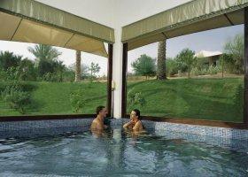 dubaj-hotel-al-maha-desert-resort-spa-049.jpg