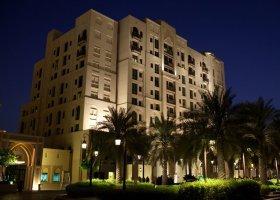 dubaj-hotel-al-manzil-003.jpg