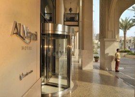 dubaj-hotel-al-manzil-006.jpg