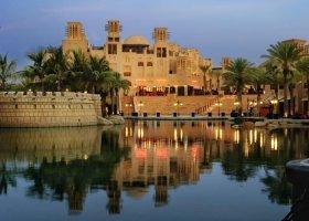 dubaj-hotel-al-qasr-hotel-012.jpg