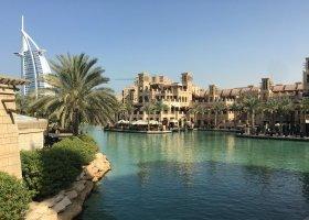 dubaj-hotel-al-qasr-hotel-013.jpg