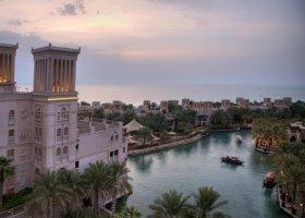 dubaj-hotel-al-qasr-hotel-014.jpg