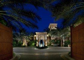 dubaj-hotel-al-qasr-hotel-016.jpg