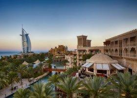 dubaj-hotel-al-qasr-hotel-017.jpg