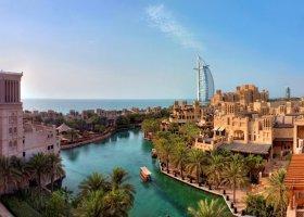 dubaj-hotel-al-qasr-hotel-018.jpg