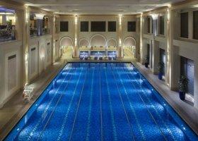 dubaj-hotel-al-qasr-hotel-019.jpg