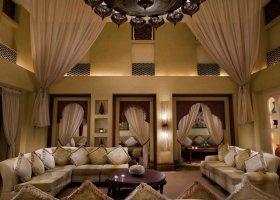 dubaj-hotel-al-qasr-hotel-020.jpg