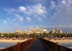 dubaj-hotel-al-qasr-hotel-021.jpg