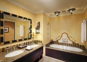 dubaj-hotel-al-qasr-hotel-022.jpg