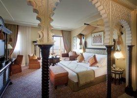 dubaj-hotel-al-qasr-hotel-023.jpg