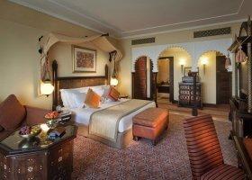 dubaj-hotel-al-qasr-hotel-024.jpg