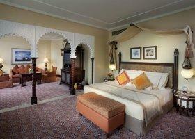 dubaj-hotel-al-qasr-hotel-025.jpg