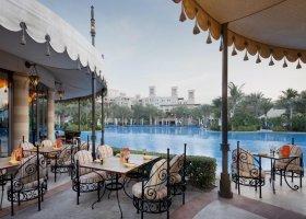 dubaj-hotel-al-qasr-hotel-026.jpg