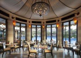 dubaj-hotel-al-qasr-hotel-027.jpg