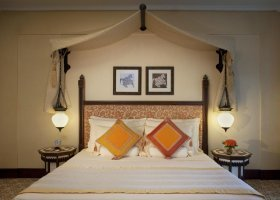 dubaj-hotel-al-qasr-hotel-028.jpg