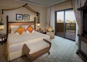 dubaj-hotel-al-qasr-hotel-029.jpg