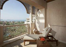 dubaj-hotel-al-qasr-hotel-030.jpg