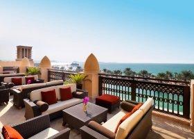 dubaj-hotel-al-qasr-hotel-033.jpg
