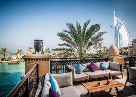 dubaj-hotel-al-qasr-hotel-034.jpg