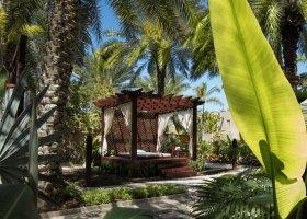 dubaj-hotel-al-qasr-hotel-036.jpg