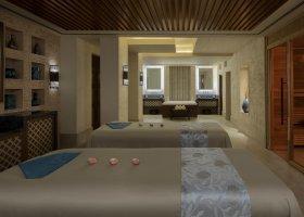 dubaj-hotel-al-qasr-hotel-037.jpg