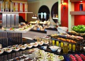 dubaj-hotel-al-qasr-hotel-038.jpg