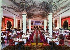 dubaj-hotel-al-qasr-hotel-039.jpg
