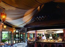 dubaj-hotel-al-qasr-hotel-040.jpg