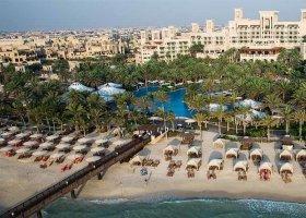 dubaj-hotel-al-qasr-hotel-042.jpg
