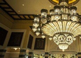 dubaj-hotel-al-qasr-hotel-044.jpg