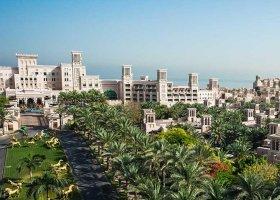 dubaj-hotel-al-qasr-hotel-046.jpg