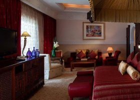 dubaj-hotel-al-qasr-hotel-049.jpg