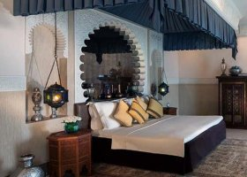 dubaj-hotel-al-qasr-hotel-050.jpg