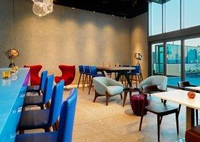dubaj-hotel-aloft-palm-jumeirah-001.jpg