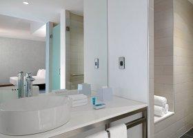 dubaj-hotel-aloft-palm-jumeirah-006.jpg