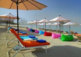 dubaj-hotel-aloft-palm-jumeirah-008.jpg
