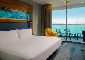 dubaj-hotel-aloft-palm-jumeirah-012.jpg