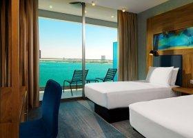 dubaj-hotel-aloft-palm-jumeirah-013.jpg