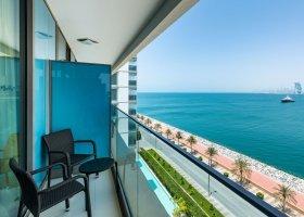 dubaj-hotel-aloft-palm-jumeirah-014.jpg