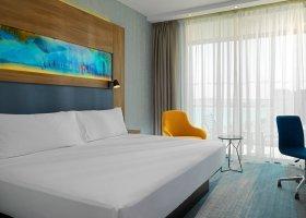 dubaj-hotel-aloft-palm-jumeirah-016.jpg