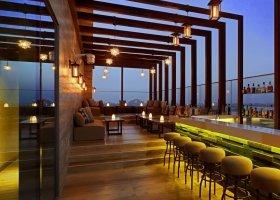 dubaj-hotel-aloft-palm-jumeirah-018.jpg