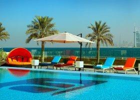 dubaj-hotel-aloft-palm-jumeirah-019.jpg
