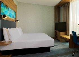 dubaj-hotel-aloft-palm-jumeirah-020.jpg