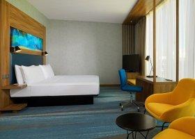 dubaj-hotel-aloft-palm-jumeirah-021.jpg