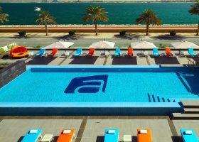 dubaj-hotel-aloft-palm-jumeirah-022.jpg
