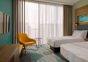 dubaj-hotel-aloft-palm-jumeirah-023.jpg