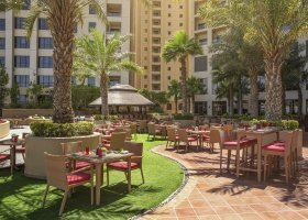 dubaj-hotel-amwaj-rotana-020.jpg
