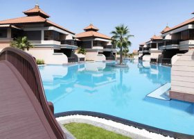 dubaj-hotel-anantara-dubai-the-palm-004.jpg