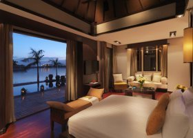 dubaj-hotel-anantara-dubai-the-palm-020.jpg